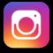 best-instagram-logo-download-here-15